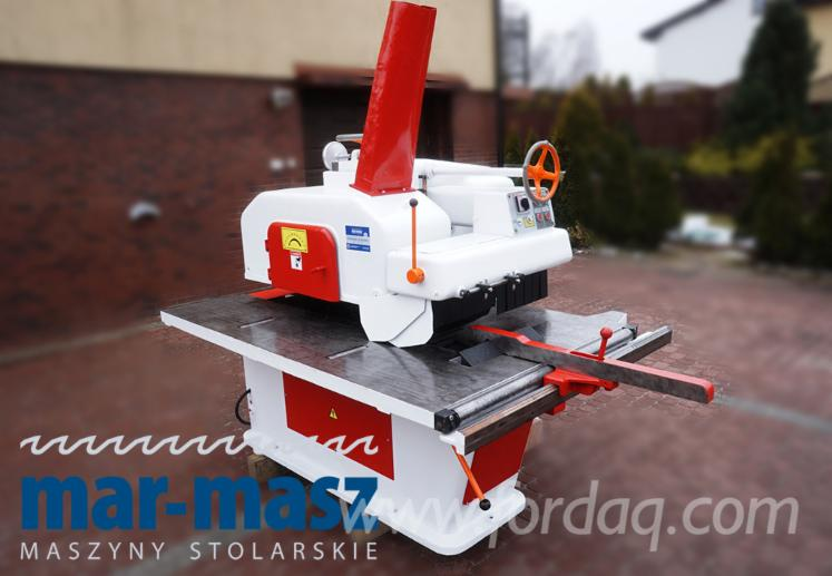 TOS-SVITAVY-Multi-Blade-Crawler-Saw