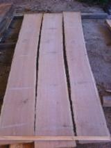 Sawn And Structural Timber Poland - FSC KD European Hardwood Planks