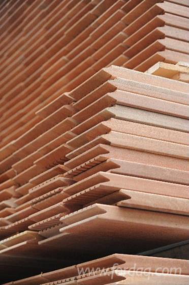 Venta-Terraza-Antideslizante-%282-Lados%29-PEFC-Meranti