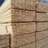 KD/ AD Pine Construction Timber