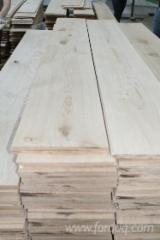 Engineered Wood Flooring  - Fordaq Online market - Oak Top Layer 3.5-4.2 x 260 x 2500-3000 mm, AB, BC, CD, DE
