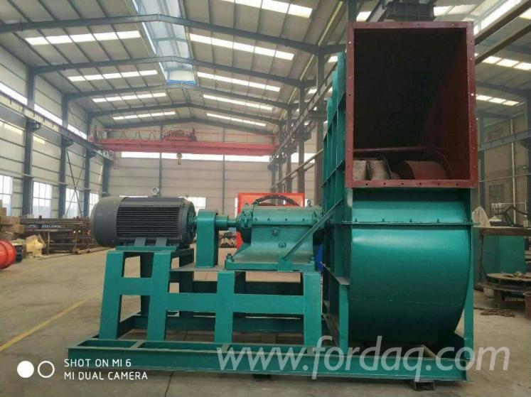 Vendo-Ventilatore-Shandong-Nuovo