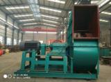 Wentylator Shandong Nowe Chiny