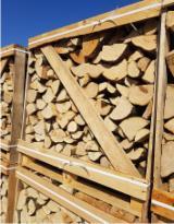 Litvanya - Fordaq Online pazar - Yakacak Odun; Parçalanmış – Parçalanmamış Yakacak Odun – Parçalanmış Gürgen
