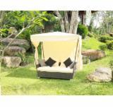 批发庭院家具 - 上Fordaq采购及销售 - 花园躺椅, 设计, 6 - 1000 件 per month