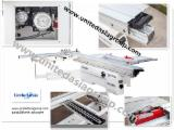 Table Saw - China Hot Sale Heavy Duty Sliding Table Saw