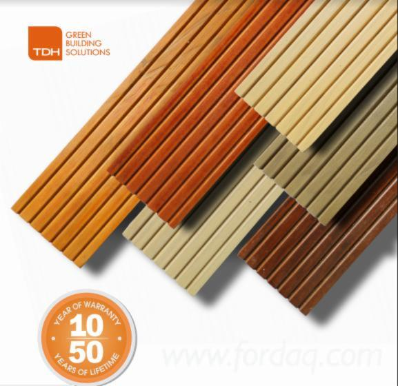 Wood-Decking---Eco-WPC
