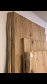 Furniture And Garden Products - Solid Oak Table Tops