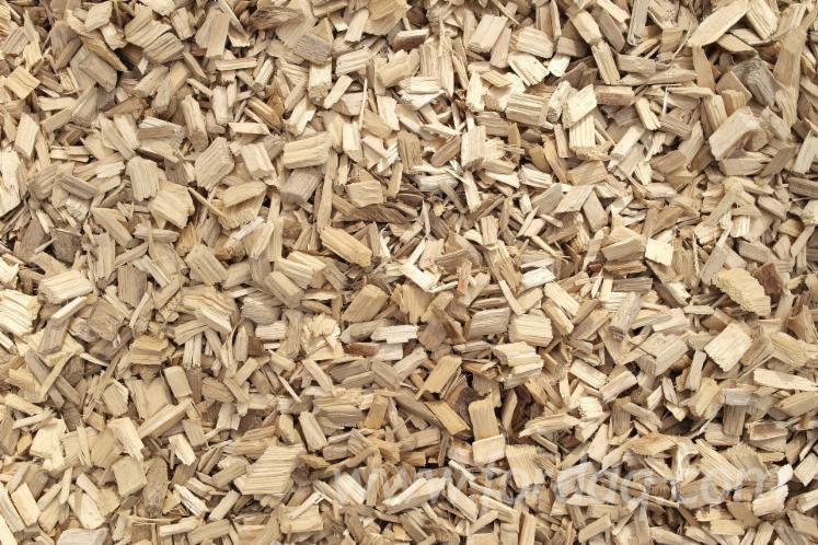 FSC-Beech--Birch--Oak-Wood