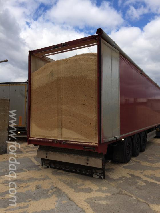 Buying-Pine--Spruce-Wood-Chips-