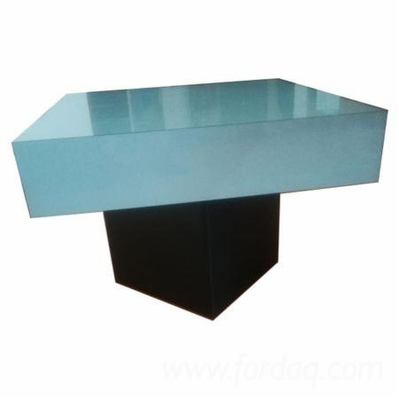 Wholesale Contemporary Bar Tables Romania