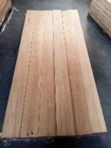 Buy Or Sell Hardwood Lumber Strips - European oak lamella / 3,3; 4,2; 6,2 mm / OAK / lamele / lamellé / lamela / european / oak / lamella / lamelare / lamelle / lamellas / lamellé / laminado / lammelle / LAMELLEN /