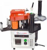 Aflatek Woodworking Machinery - New 2018 Edgebander Aflatek EBM55