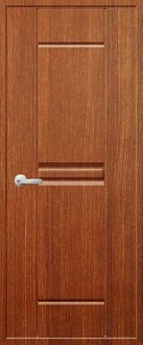 Готові Вироби (Двері, Вікна І Т.д.) - Двері