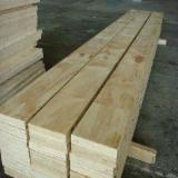 LVL - Laminated Veneer Lumber - Full Pine Waterproof LVL Scaffolding Planks