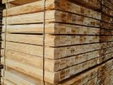 Sawn Timber - KD Antiseptic Pine / Spruce Timber 19 mm