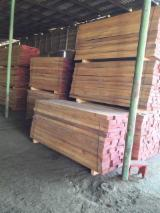 Georgia - Fordaq Online market - KD Beech Planks, 40; 50; 60; 70 mm thick