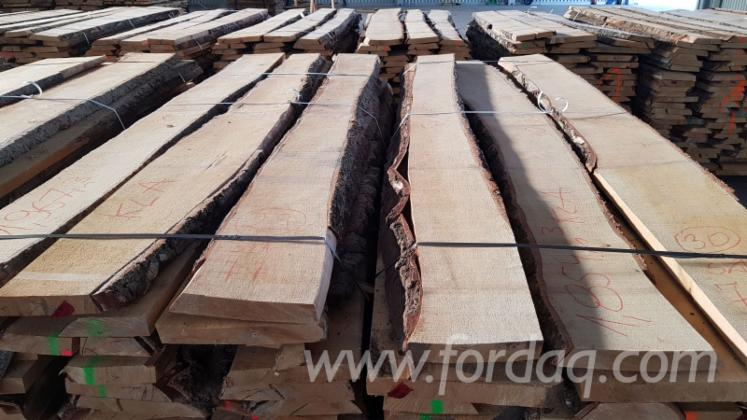 Vender-Estacas---%22boules%22-Abedul-FSC-40-mm