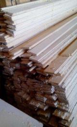 Cumpăra Sau Vinde  Rășinoase Europene Din Lemn - Vand lambriu pin, 25 lei/m2, jud. Suceava