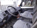 Nissan Woodworking Machinery - Used Nissan 1995 Truck For Sale Romania