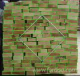 软件 - 锯木业相关软件