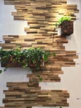 Profilli Kereste  - Fordaq Online pazar - Solid Wood, Kapı Pervazları, Kasaları, Söveleri