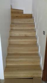 Stairs Finished Products - Stairs Romania