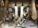 VSA levering - STEFANI ONE (EO-012225) (Edgebanders- Diversen)
