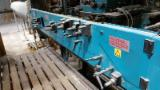 VSA levering - XD 225 (MF-013239) (Moulding and planing machines - Other)