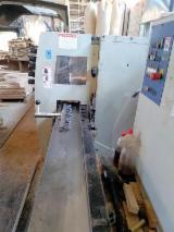VSA levering - SUPER 4 (MF-280500) (Moulding and planing machines - Other)