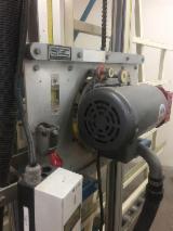 USA Vorräte - 7400 (PV-011313) (Vertikalsägemaschinen zum Plattenzuschnitt / -formatschnitt)