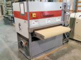 USA Vorräte - 143-2 HD60 (SX-012682) (Poliermaschinen (Schwabbelmaschinen))