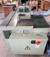 VSA levering - T150 (SH-011334) (Enkelvoudige Schachtfrees)