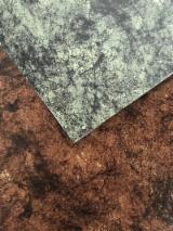批发经涂饰及处理的木制品 - 装饰用纸印刷