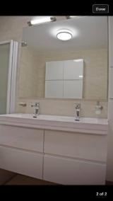 Nameštaj Za Kupatila Za Prodaju - Garniture Za Kupatila, Savremeni, -- komada Spot - 1 put