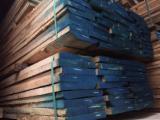 Portugal - Fordaq Online market - FAS KD White American Oak