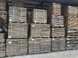 Francia - Fordaq Online mercado - Venta Listones (Strips) Roble 29 mm OCCITANIE