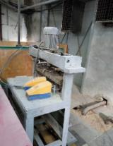 Used Multi-Spindle Drilling Machine