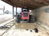 Tractor Articulat - Taf forestier -- Breaza, judet Bistrita-Nasaud - 40 000 lei