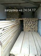 Ukrayna - Fordaq Online pazar - Kare Kenarlı Kereste, Meşe
