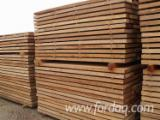 Sawn And Structural Timber Asia - KD Tali Beams, 4-6 cm
