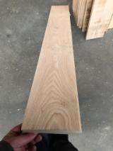 Podłogi Z Drewna Litego Na Sprzedaż - Kasztan, Materiały Podłogowe - Pióro Wpust - Parkiet