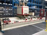 CNC Centri Di Lavoro - Centro di lavoro Usato Ima BIMA 310 120/500