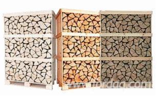 KD-Ash--Birch--Oak