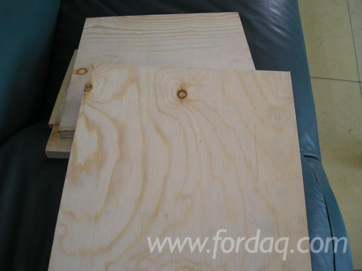 Elliotis-Pine-Plywood-With-Eucalyptus