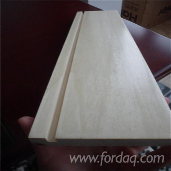 Poplar-Panels-With-UV-Finish