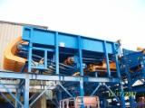 Log Handling Equipment - Log Transfering Machine