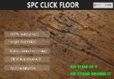 Laminate Flooring Laminate Flooring - SPC Click Flooring