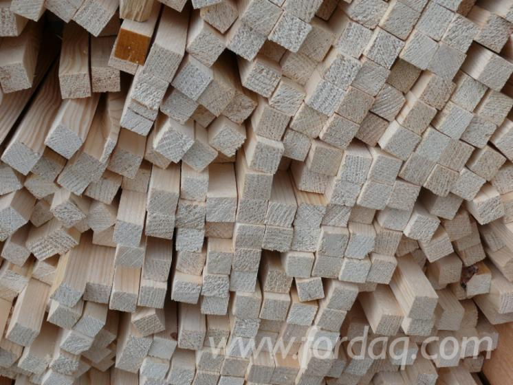 Pine--Spruce-Packaging-Timber