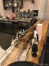 Büromöbel Und Heimbüromöbel Zu Verkaufen Italien - Besprechungszimmertische, Design, 1 - 100 stücke Spot - 1 Mal
